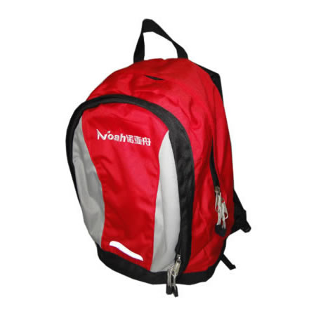 School bag--GJ-116
